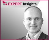 Expert Insights Bacher