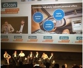 Panel Innovation  Track d3con