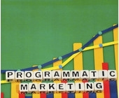 Programmatic Marketing