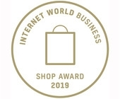 Shop-Award 2019